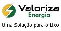 Valoriza Energia